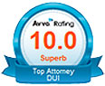reviews for dui attorneys boise