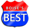 boise's best attorneys