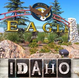 eagle lawyers idaho
