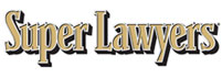 best dui lawyers